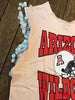Tee Shirt CUSTOM ARIZONA