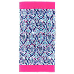 Gypsea Towel