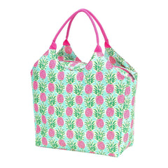 Sweet Paradise Beach Bag