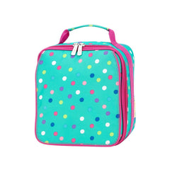 Lottie Lunch Box