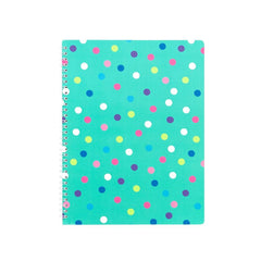 Lottie Notebook