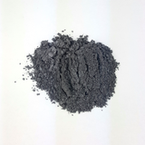 Storm Grey Cosmetic Mica Powder
