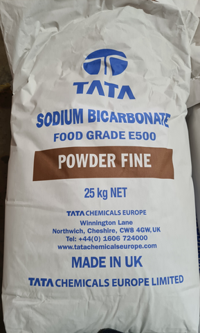 Bicarbonate of soda for bath bombs bulk wholesale uk tata bicarb