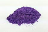 Purple Passion Cosmetic Mica Powder