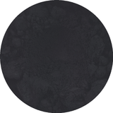 Black Iron Oxide Cosmetic Mica Powder