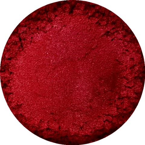 Fantasia Pink Cosmetic Mica Powder