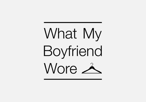 whatmyboyfriendwore