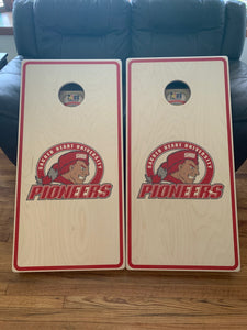 Custom Direct Print Boards FREE SHIPPING!