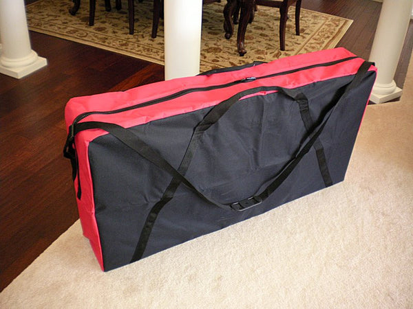 Carrying Case for Boards