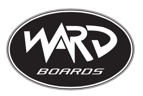 Ward Boards