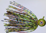 POWERLOCK HD SWIM JIG