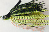 subMission Swim Jig