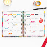 The Living Well Planner®
