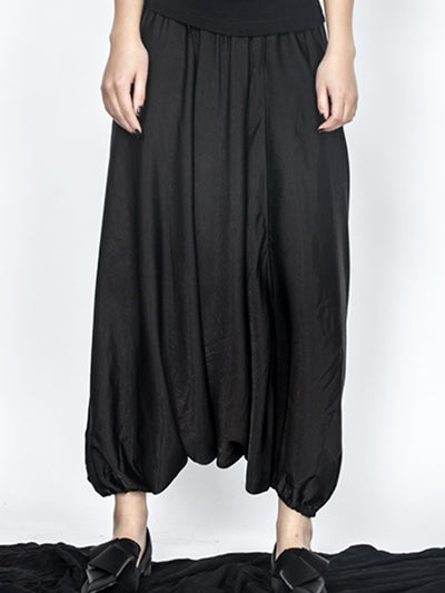 South Harem Pants