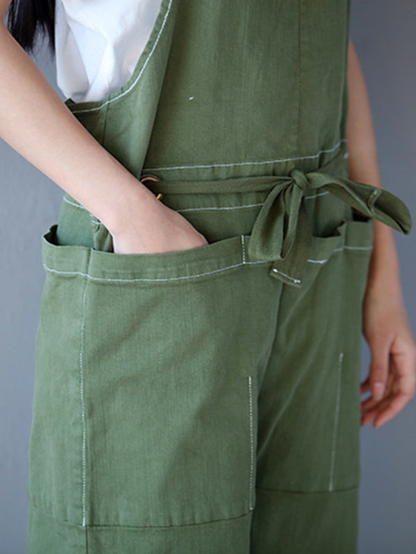 Roadster Overall Dungarees