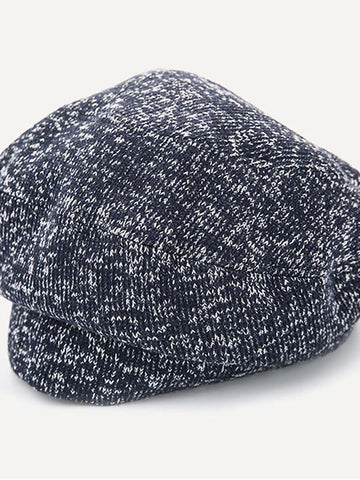 Heather Beanie