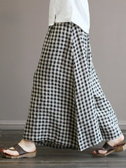 Lively Wide Leg Pants