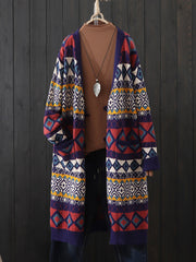 You Know Vintage Cardigan Sweater