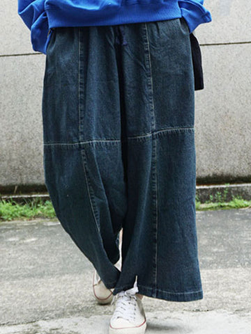 Kalley Baggy Pants