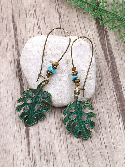 Sweet Sprigs Earrings