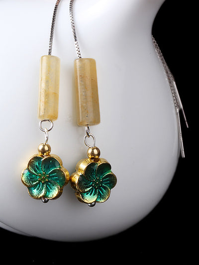 Katie Weiner Earrings