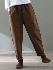 Whistling A Tune Trouser Pants