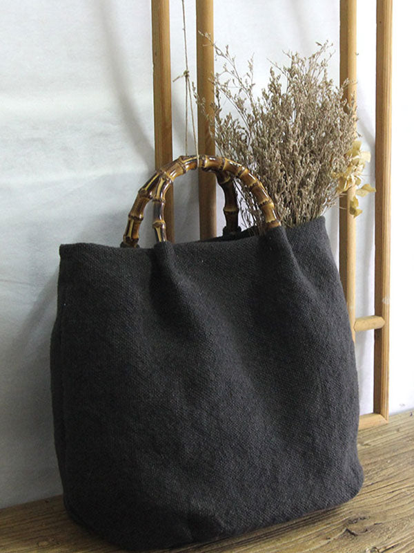 Tote & Dream HandBag