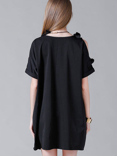 Showstopper Cape Top