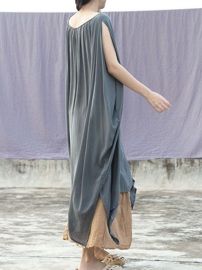 Stunning Wonder Maxi Dress