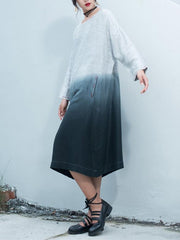 Dreamer And Doer Midi Dress