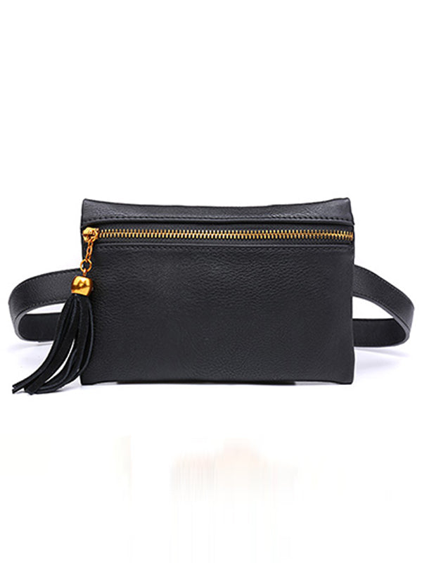 Isloo Crossbody Bag