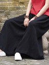 Marybel Wide Leg Pants