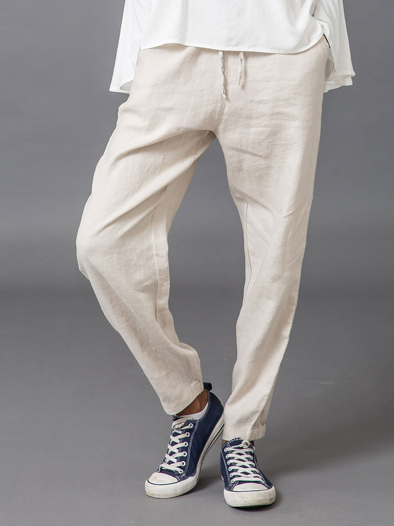 Mauritious Casual Pants