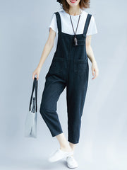 Wildest Dreams Denim Overall Dungaree