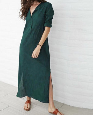 Vermana Shift Dress