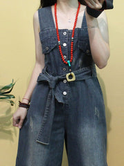 Always Young Overall Dungarees