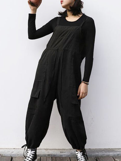 Shelby Tooling Overall Dungarees