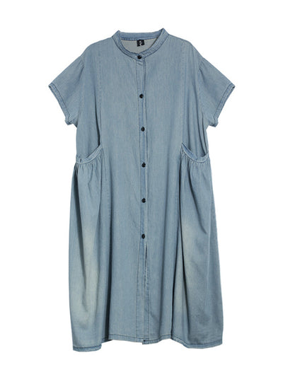 Very Influential Shirt Dress