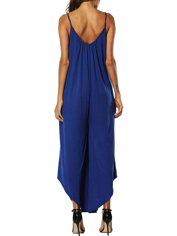 Fashionalley Jumpsuit