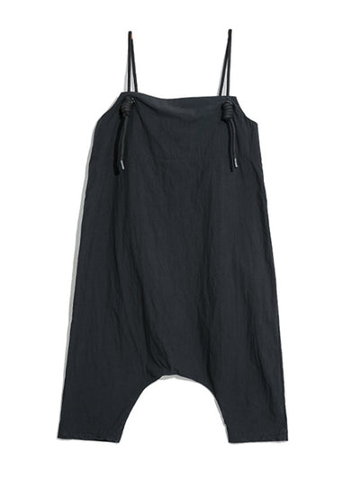 Enhanced Experience Overalls Dungaree