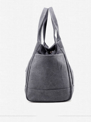 Kendelly Handbag