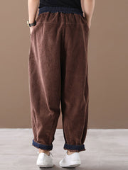 Color Your Life Trouser Pant
