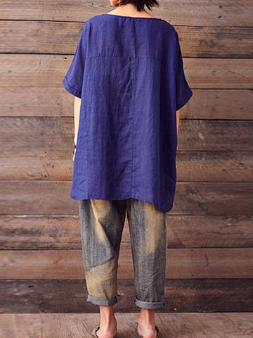 Lit The Town Tunic Top
