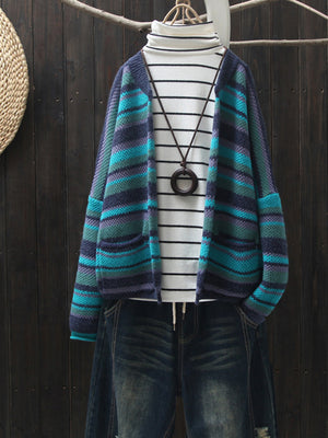 Sweet Treasure Cardigan