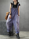 womens denim bib overalls