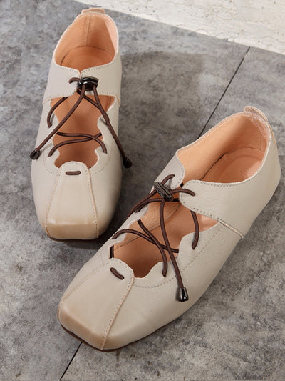 Eve Art Sandal Shoes