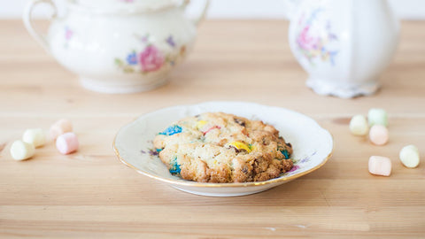 Cookie M&M'S (9p)