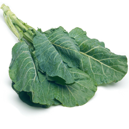 Collard Green (bunch)