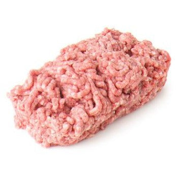 Ground Turkey (1 lb)