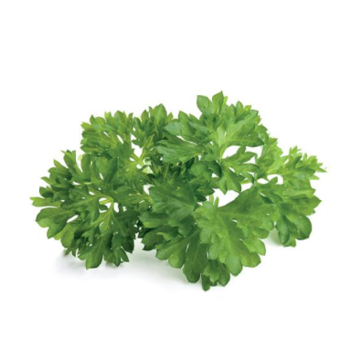 Parsley ( Bunch)
